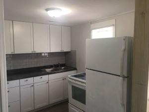 4208 Rhett Avenue, North Charleston, SC 29405