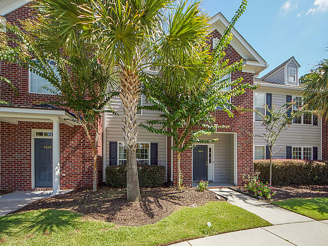 1444 Wellbrooke Lane Mount Pleasant, SC 29466