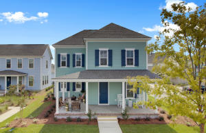 405 Scholar Way, Summerville, SC 29486