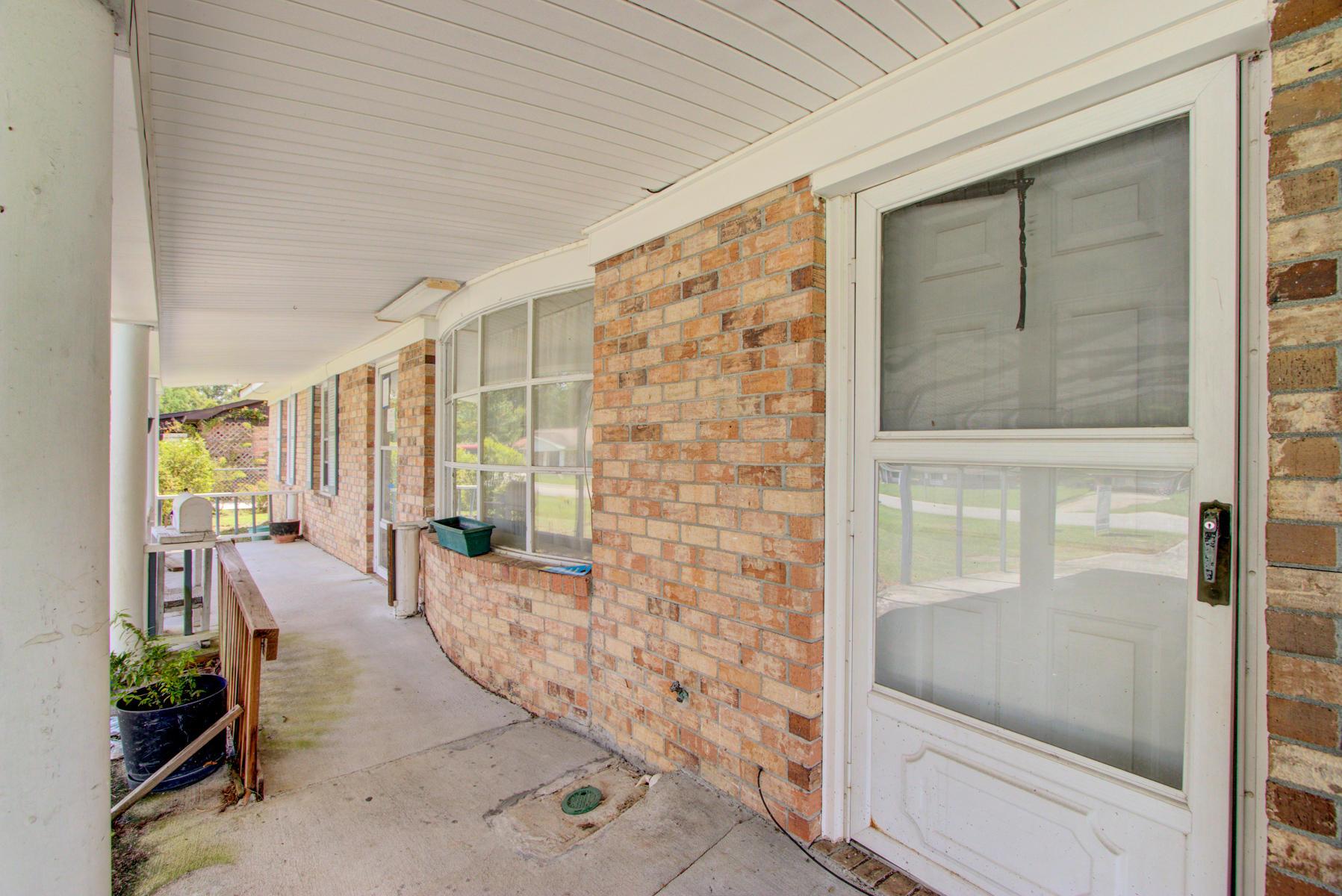 133 Clarine Drive Goose Creek, SC 29445