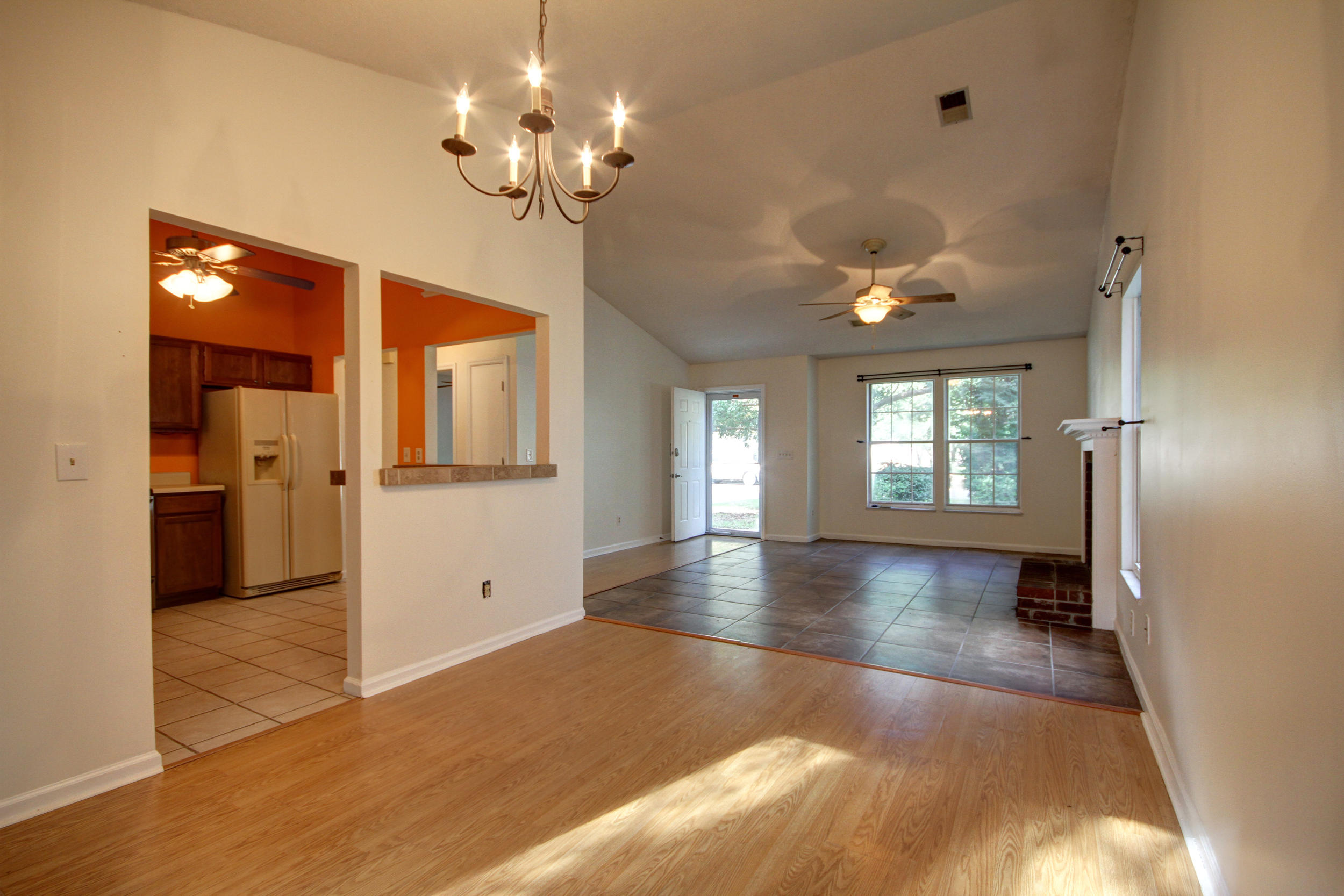 2754 Flower Creek Way Charleston, SC 29414