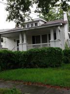 158 Darlington Avenue, Charleston, SC 29403