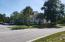 2011 Highway 17, Mount Pleasant, SC 29466