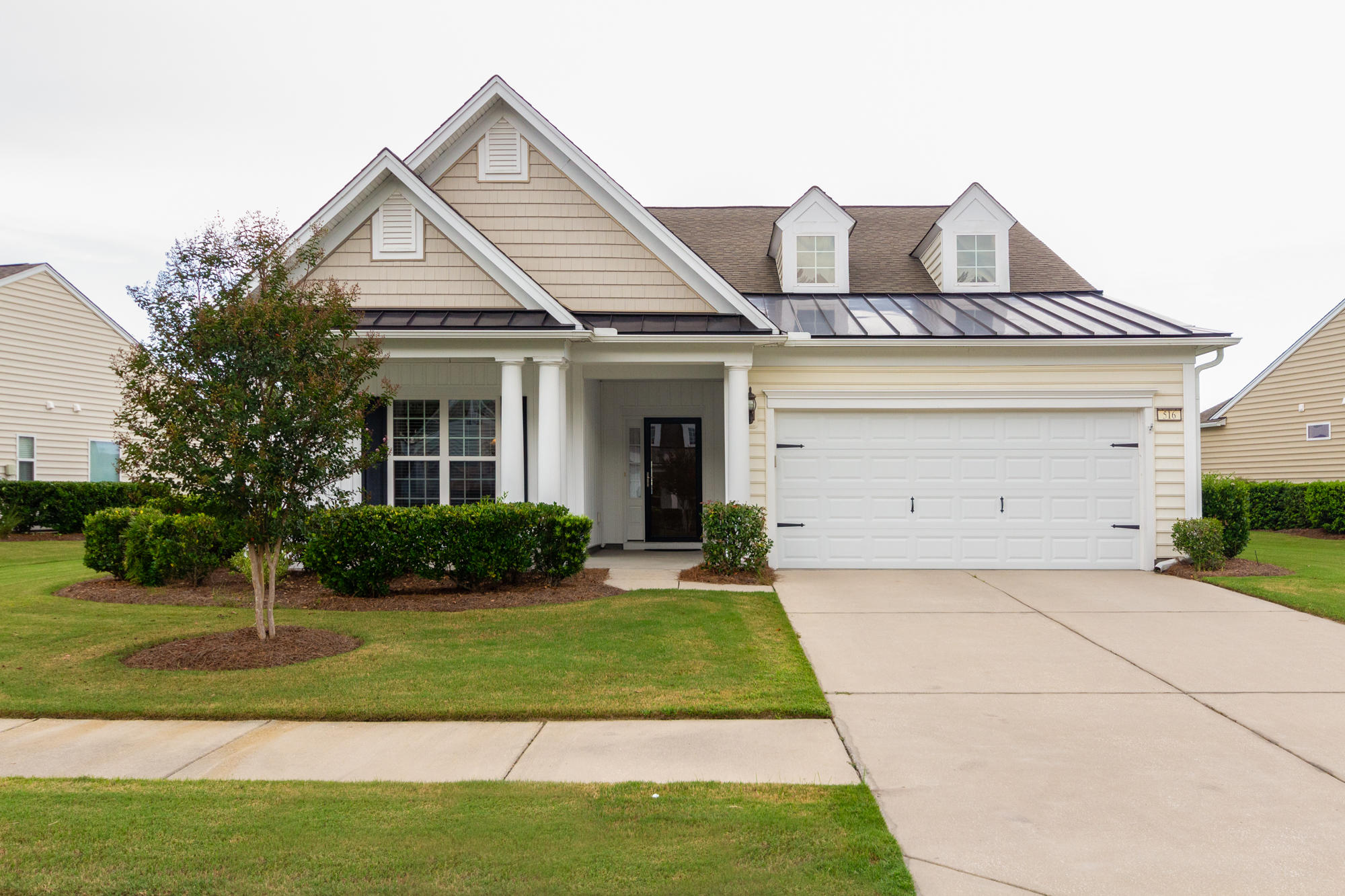 516 Tranquil Waters Way Summerville, SC 29486