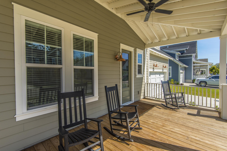 Carolina Park Homes For Sale - 3535 Wilkes, Mount Pleasant, SC - 47
