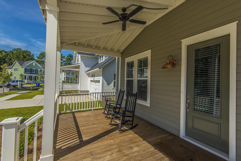 Carolina Park Homes For Sale - 3535 Wilkes, Mount Pleasant, SC - 44