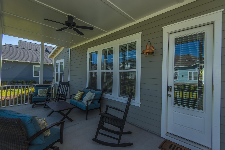 Carolina Park Homes For Sale - 3535 Wilkes, Mount Pleasant, SC - 41