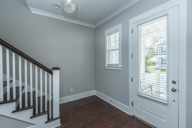 Carolina Park Homes For Sale - 3535 Wilkes, Mount Pleasant, SC - 4