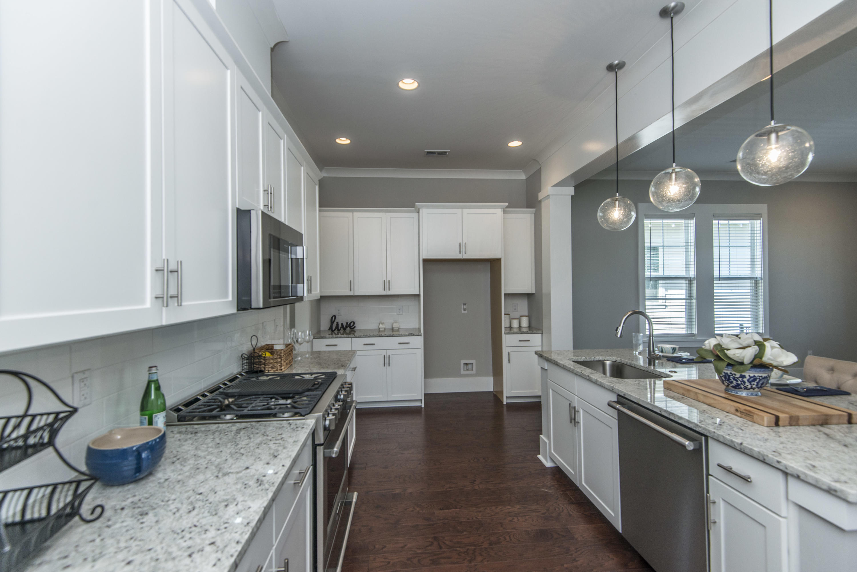 Carolina Park Homes For Sale - 3535 Wilkes, Mount Pleasant, SC - 3