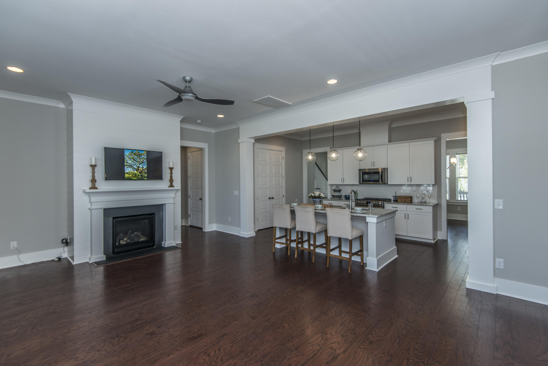 Carolina Park Homes For Sale - 3535 Wilkes, Mount Pleasant, SC - 26