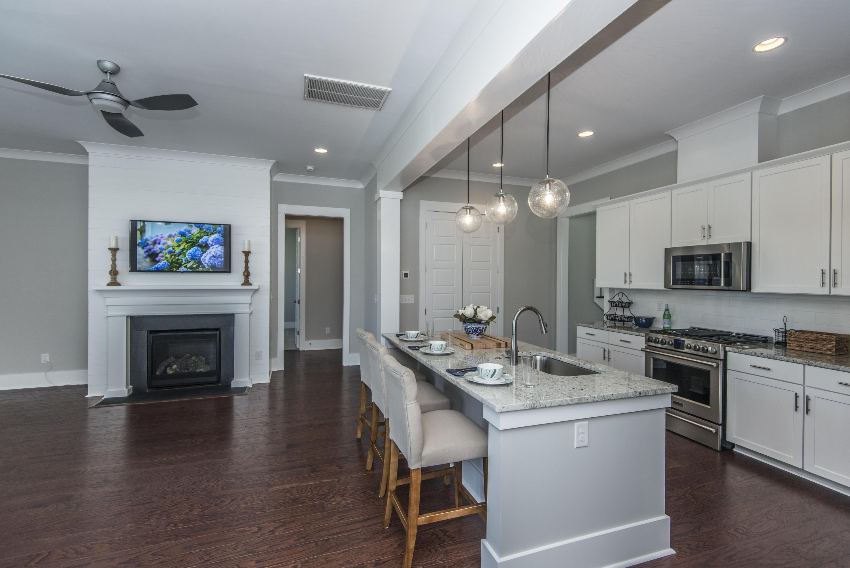 Carolina Park Homes For Sale - 3535 Wilkes, Mount Pleasant, SC - 22
