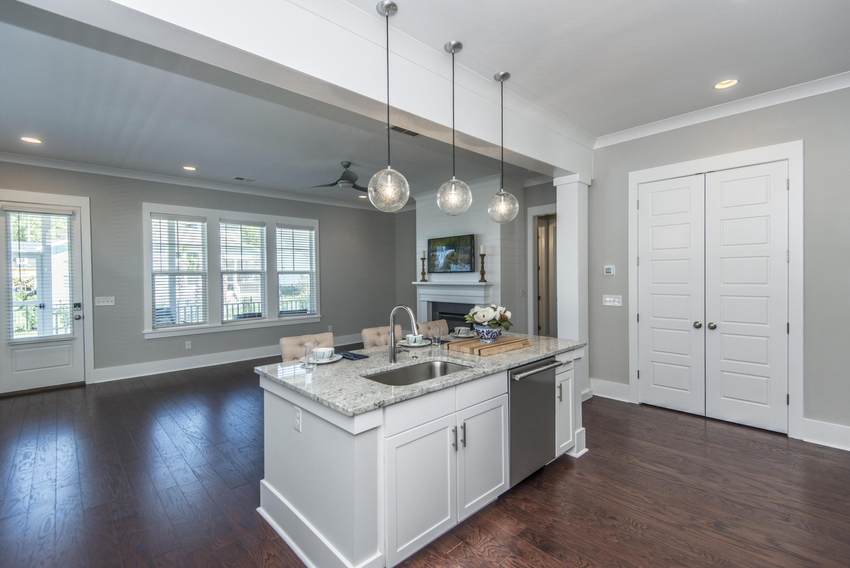 Carolina Park Homes For Sale - 3535 Wilkes, Mount Pleasant, SC - 20