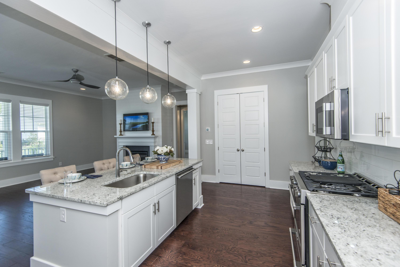 Carolina Park Homes For Sale - 3535 Wilkes, Mount Pleasant, SC - 19