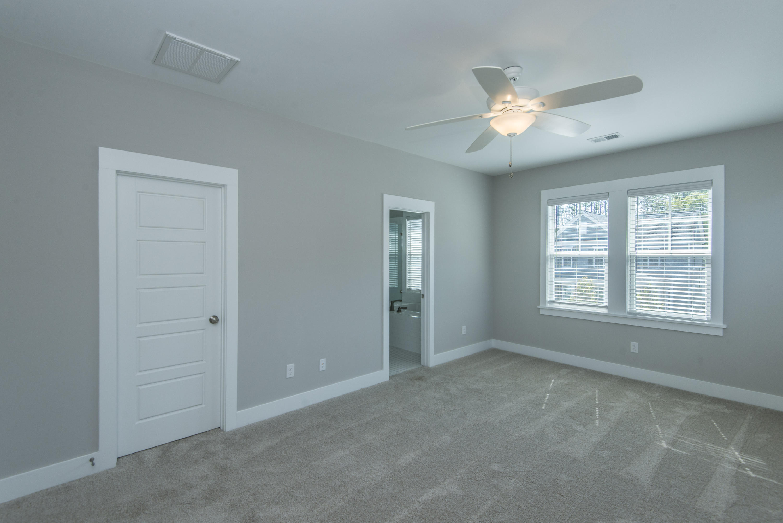 Carolina Park Homes For Sale - 3535 Wilkes, Mount Pleasant, SC - 54
