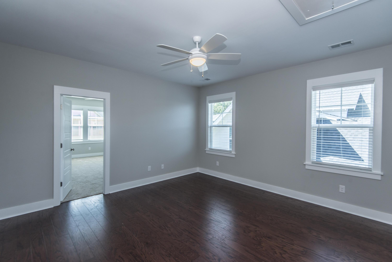 Carolina Park Homes For Sale - 3535 Wilkes, Mount Pleasant, SC - 32