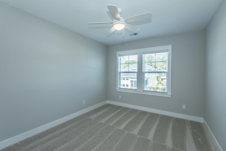 Carolina Park Homes For Sale - 3535 Wilkes, Mount Pleasant, SC - 28