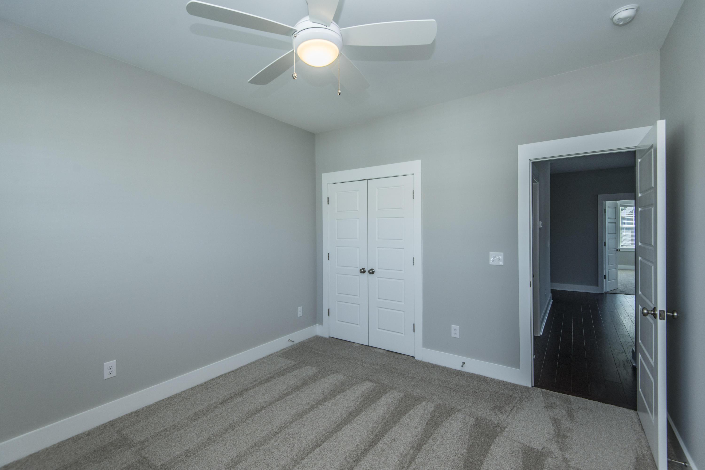 Carolina Park Homes For Sale - 3535 Wilkes, Mount Pleasant, SC - 24
