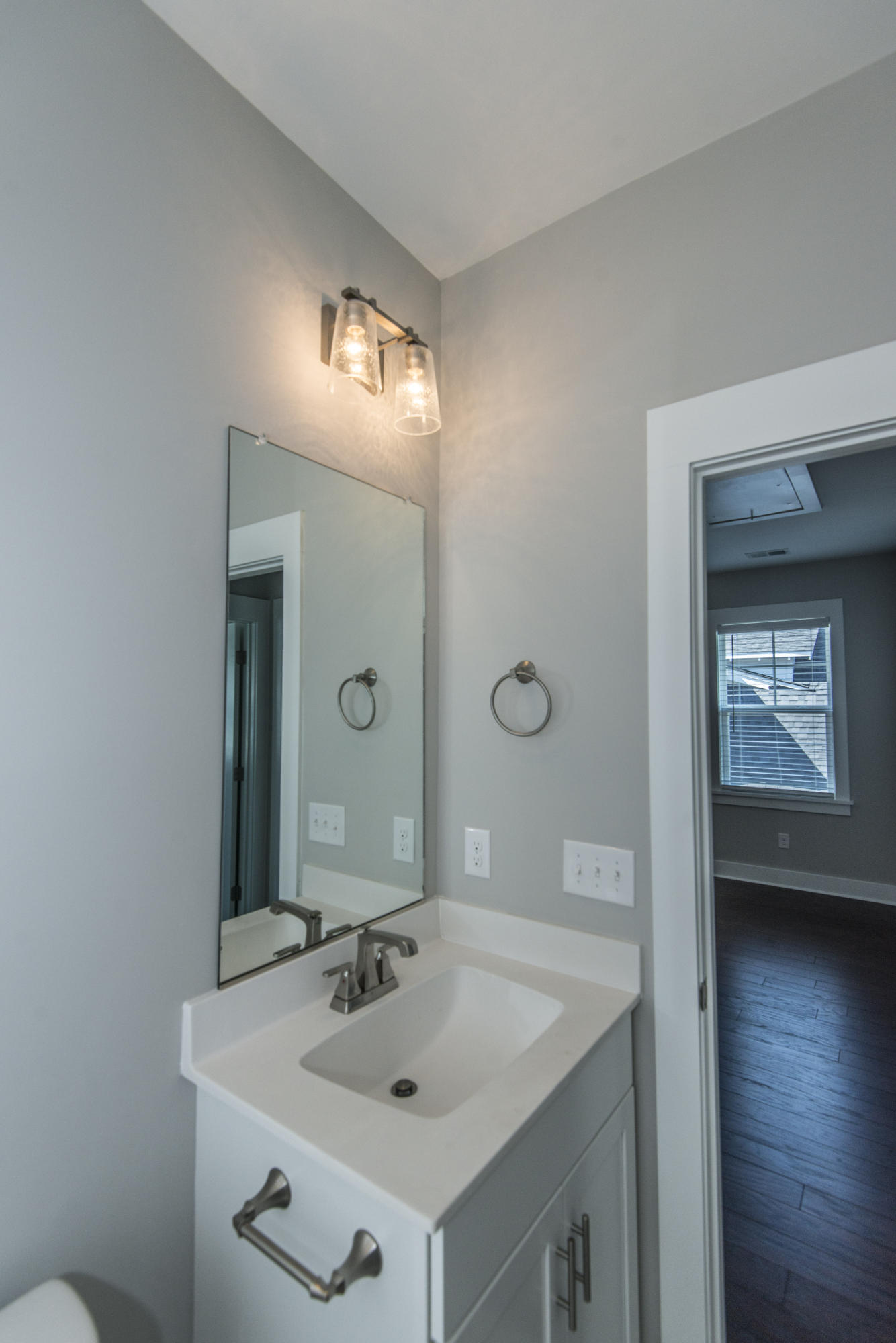 Carolina Park Homes For Sale - 3535 Wilkes, Mount Pleasant, SC - 11
