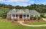 2453 Darts Cove Way, Mount Pleasant, SC 29466