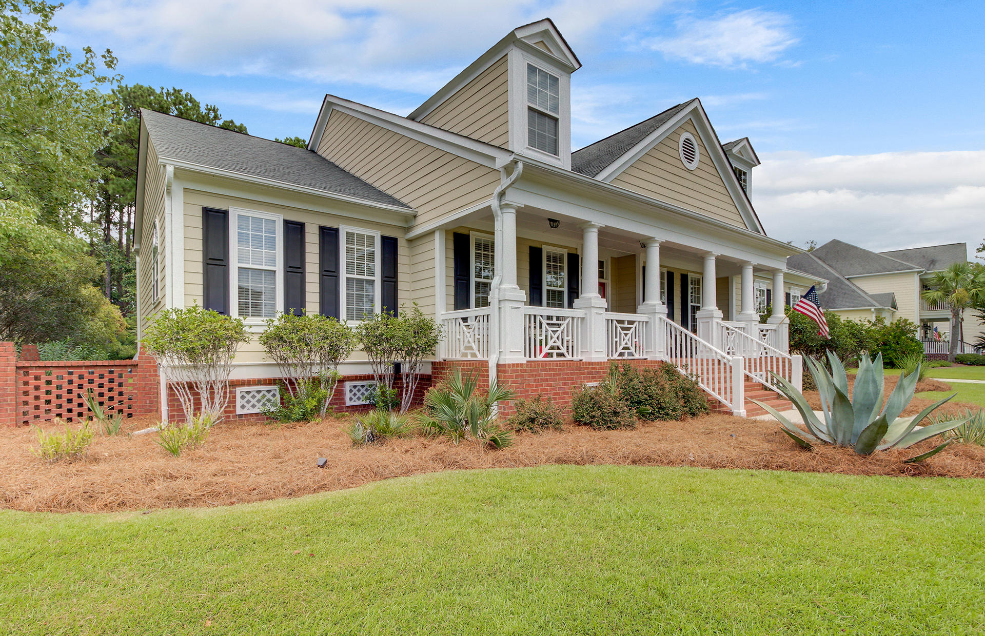 2453 Darts Cove Way Mount Pleasant, SC 29466