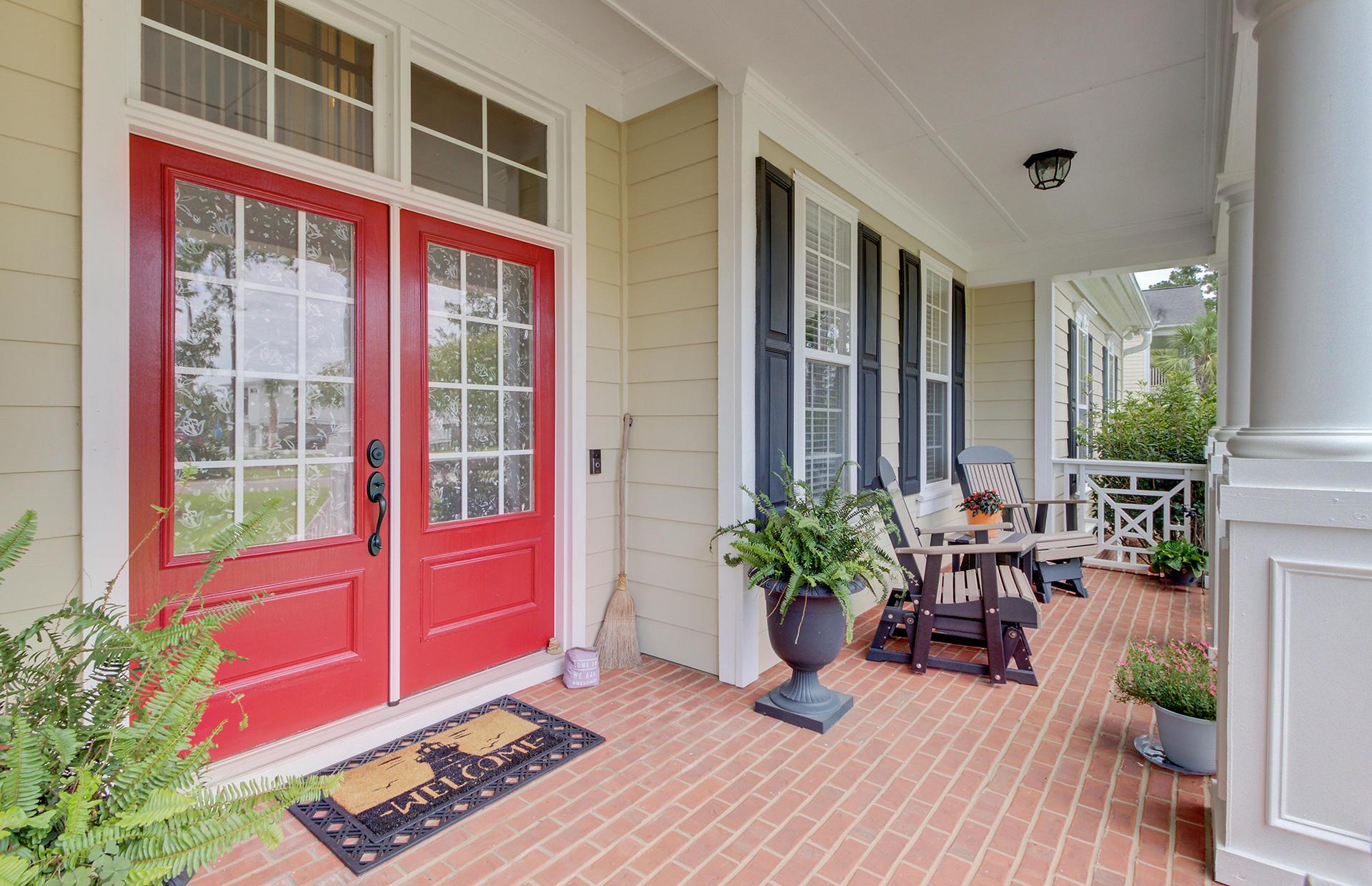 Dunes West Homes For Sale - 2453 Darts Cove, Mount Pleasant, SC - 41