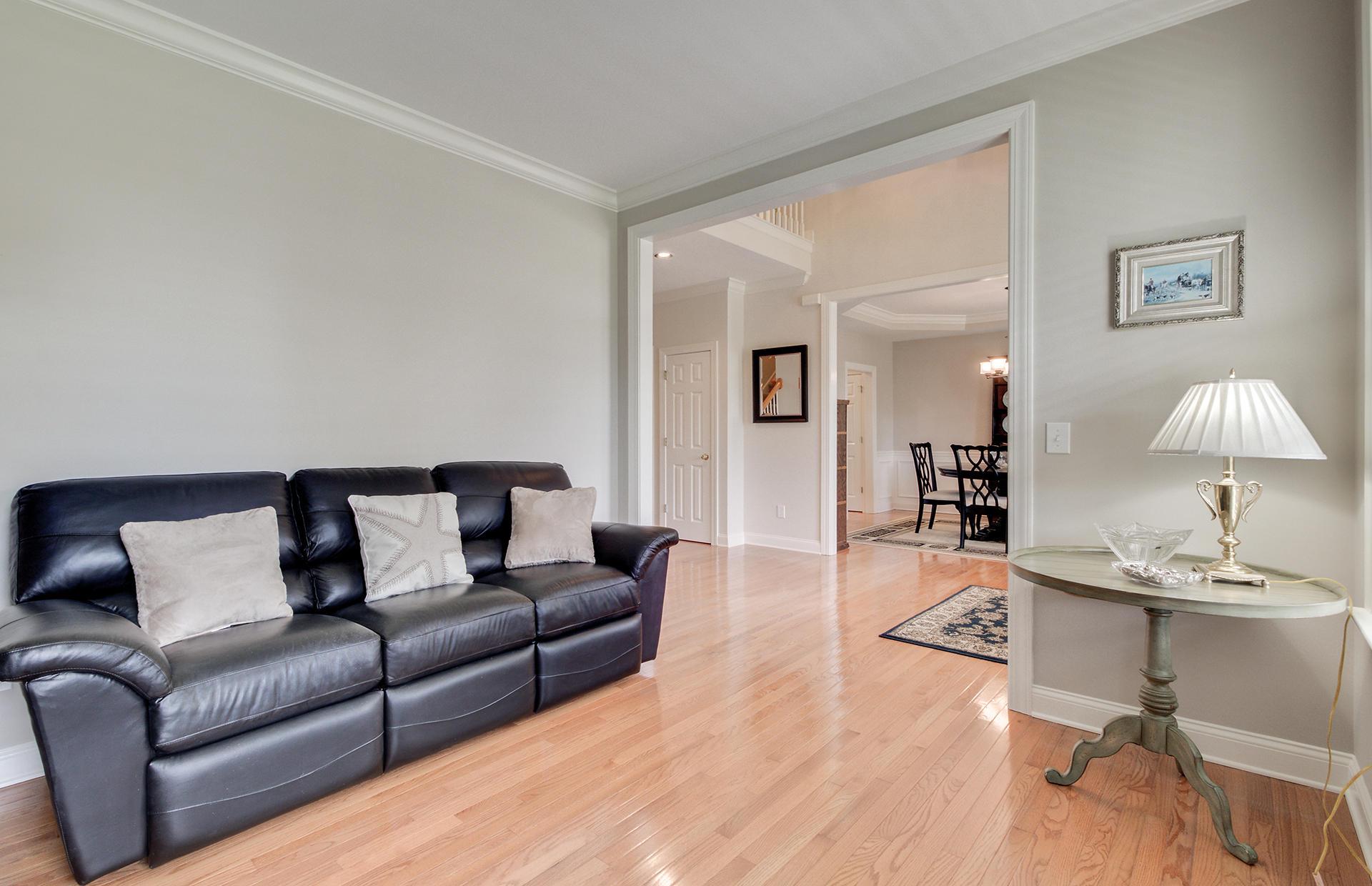 Dunes West Homes For Sale - 2453 Darts Cove, Mount Pleasant, SC - 37