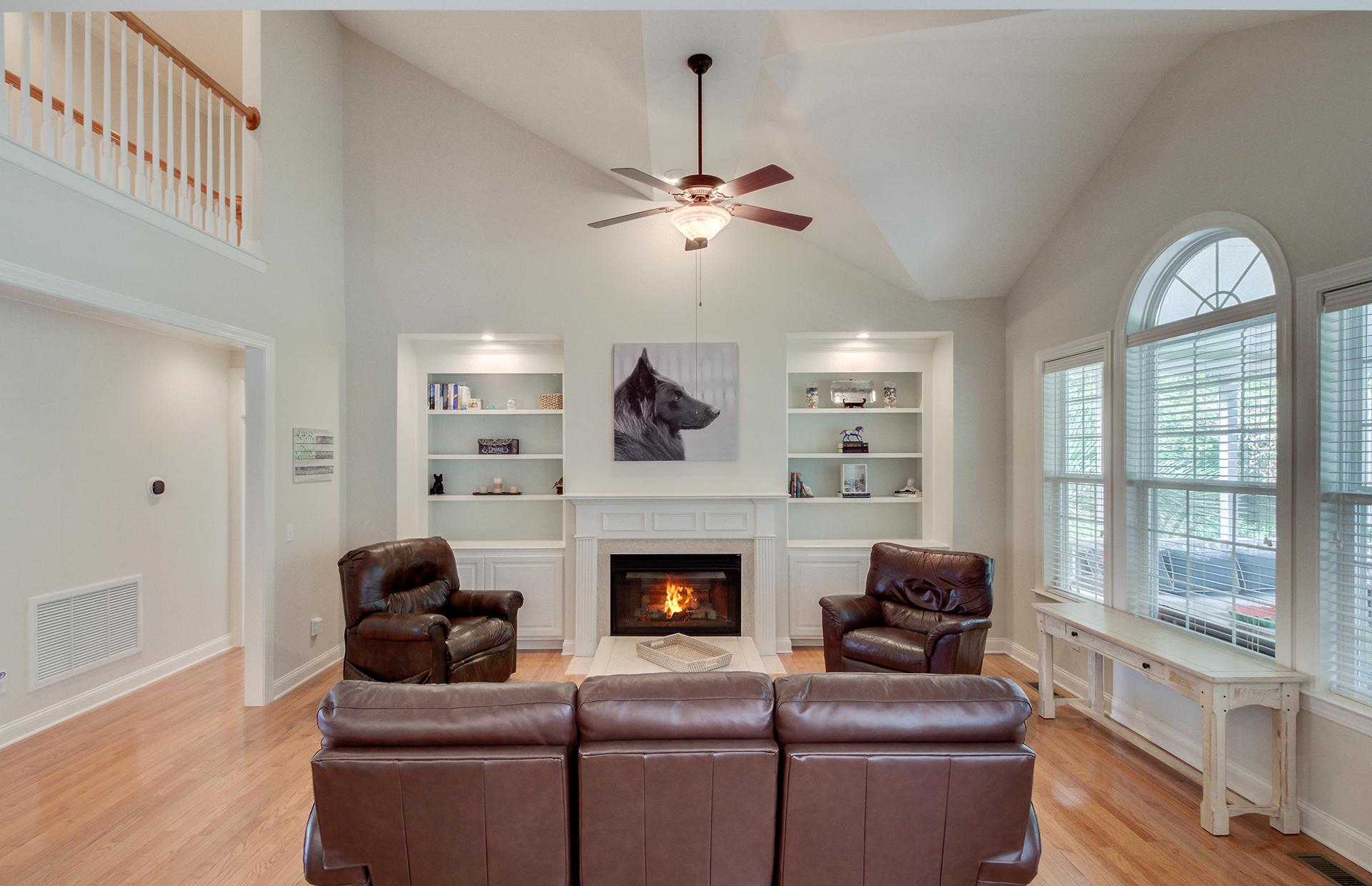 Dunes West Homes For Sale - 2453 Darts Cove, Mount Pleasant, SC - 24