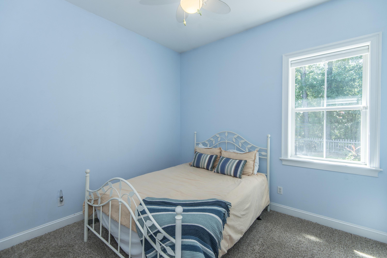 Park West Homes For Sale - 1860 Hall Point, Mount Pleasant, SC - 19