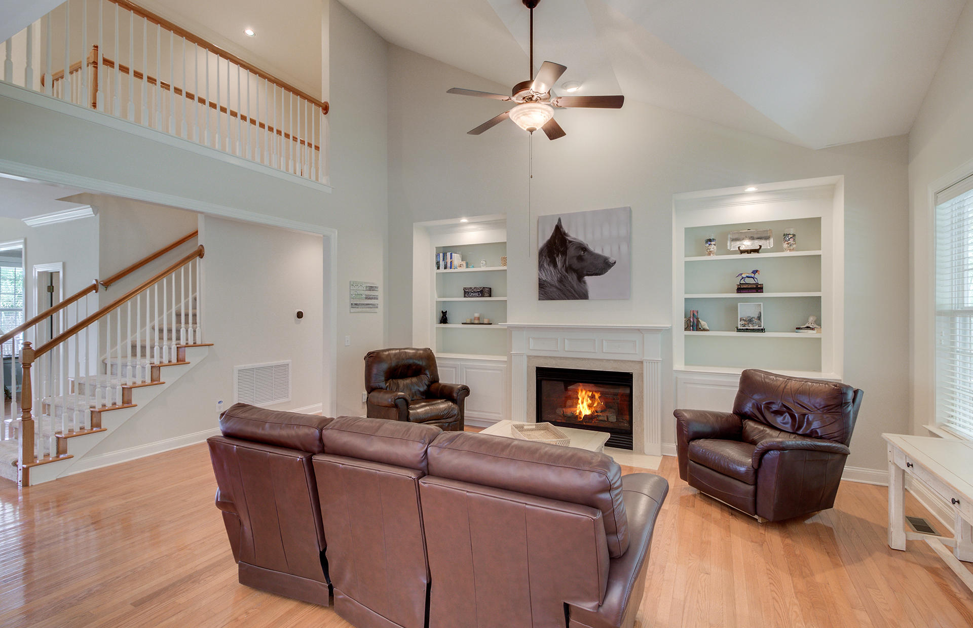 Dunes West Homes For Sale - 2453 Darts Cove, Mount Pleasant, SC - 46