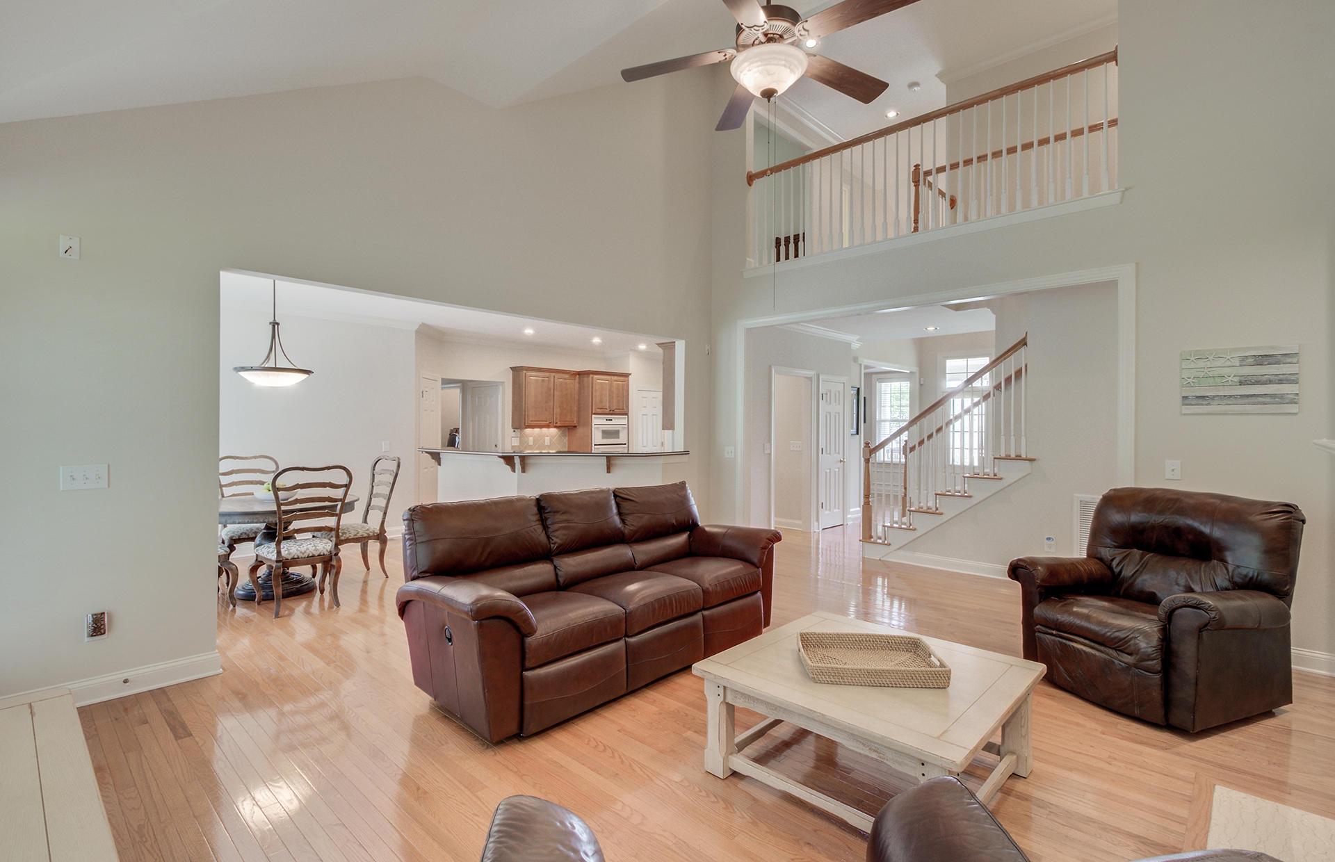 Dunes West Homes For Sale - 2453 Darts Cove, Mount Pleasant, SC - 4
