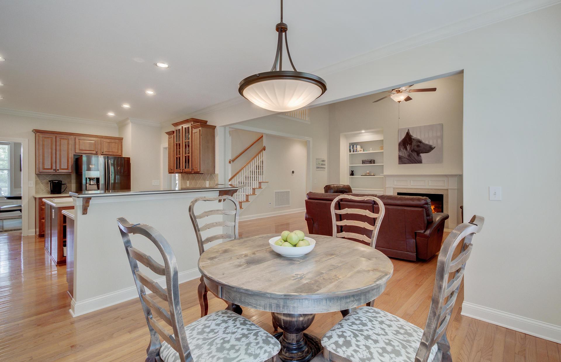 Dunes West Homes For Sale - 2453 Darts Cove, Mount Pleasant, SC - 38