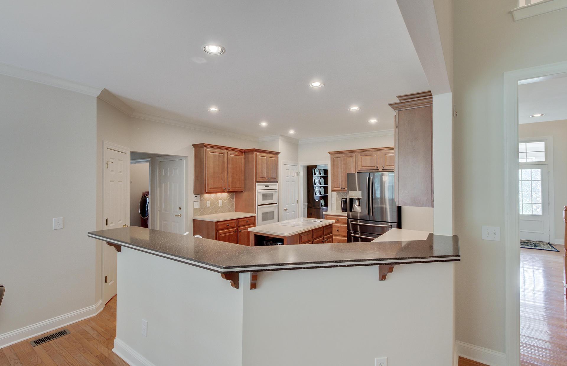 Dunes West Homes For Sale - 2453 Darts Cove, Mount Pleasant, SC - 45
