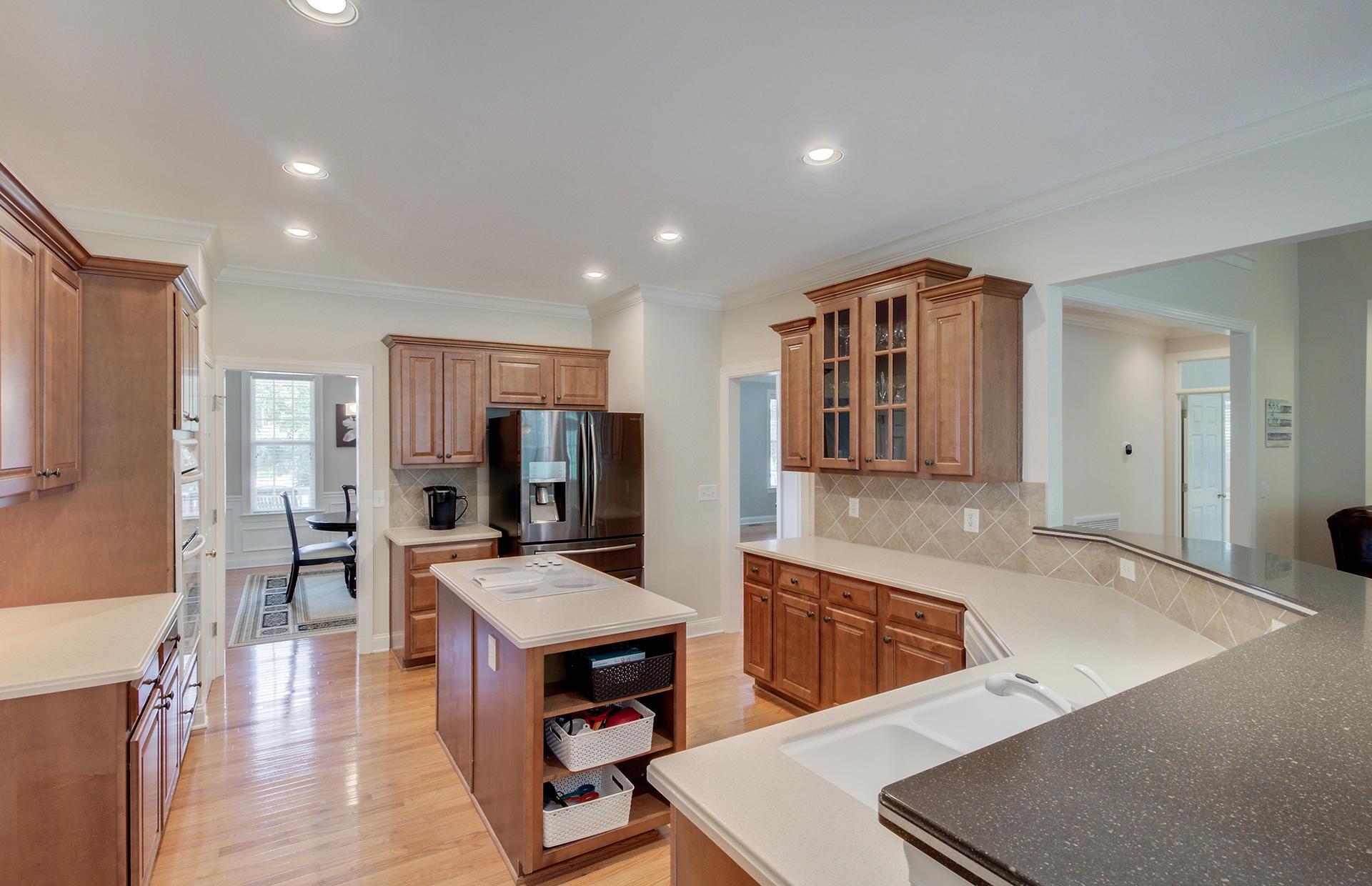 Dunes West Homes For Sale - 2453 Darts Cove, Mount Pleasant, SC - 33