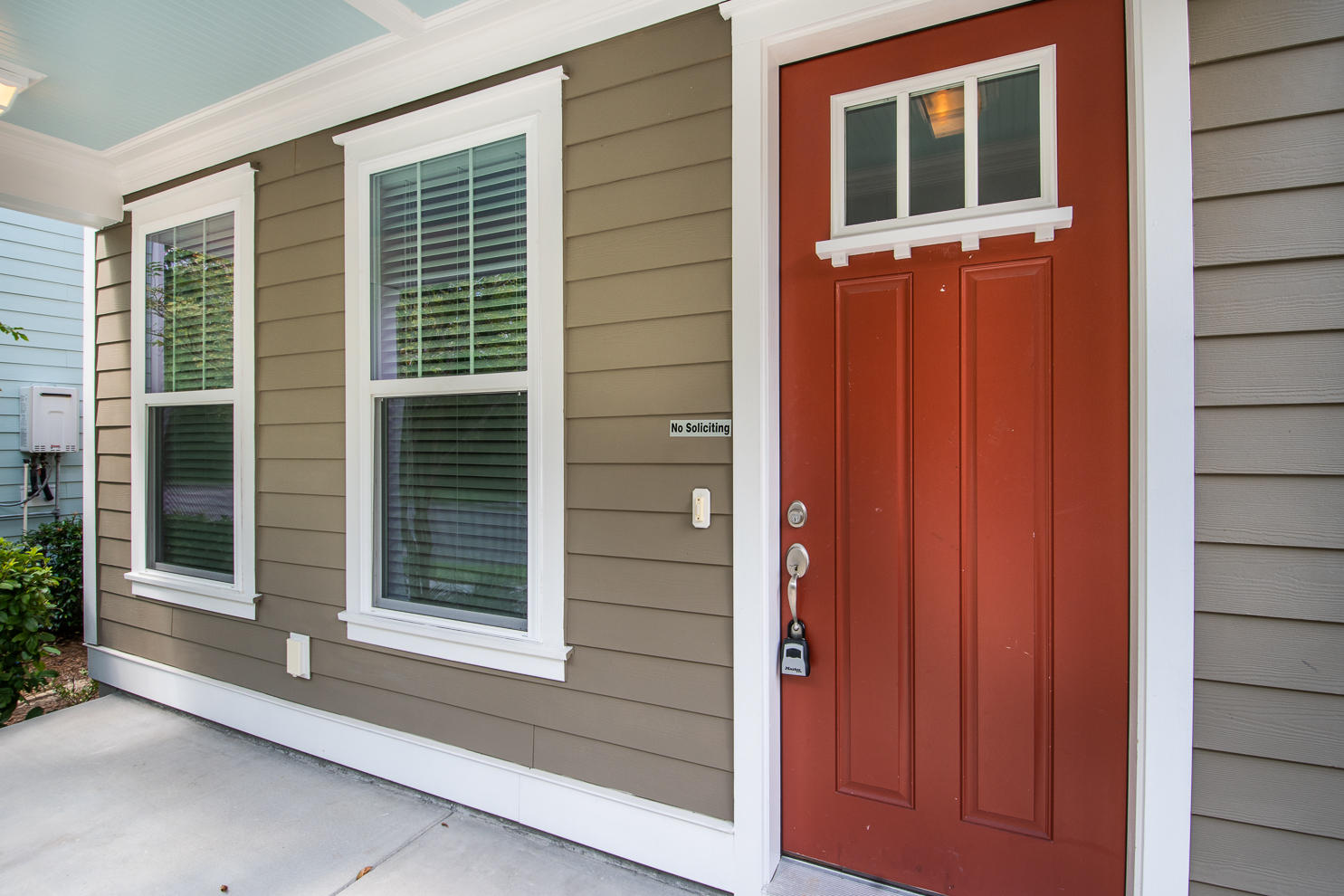 852 Rue Drive Charleston, Sc 29414