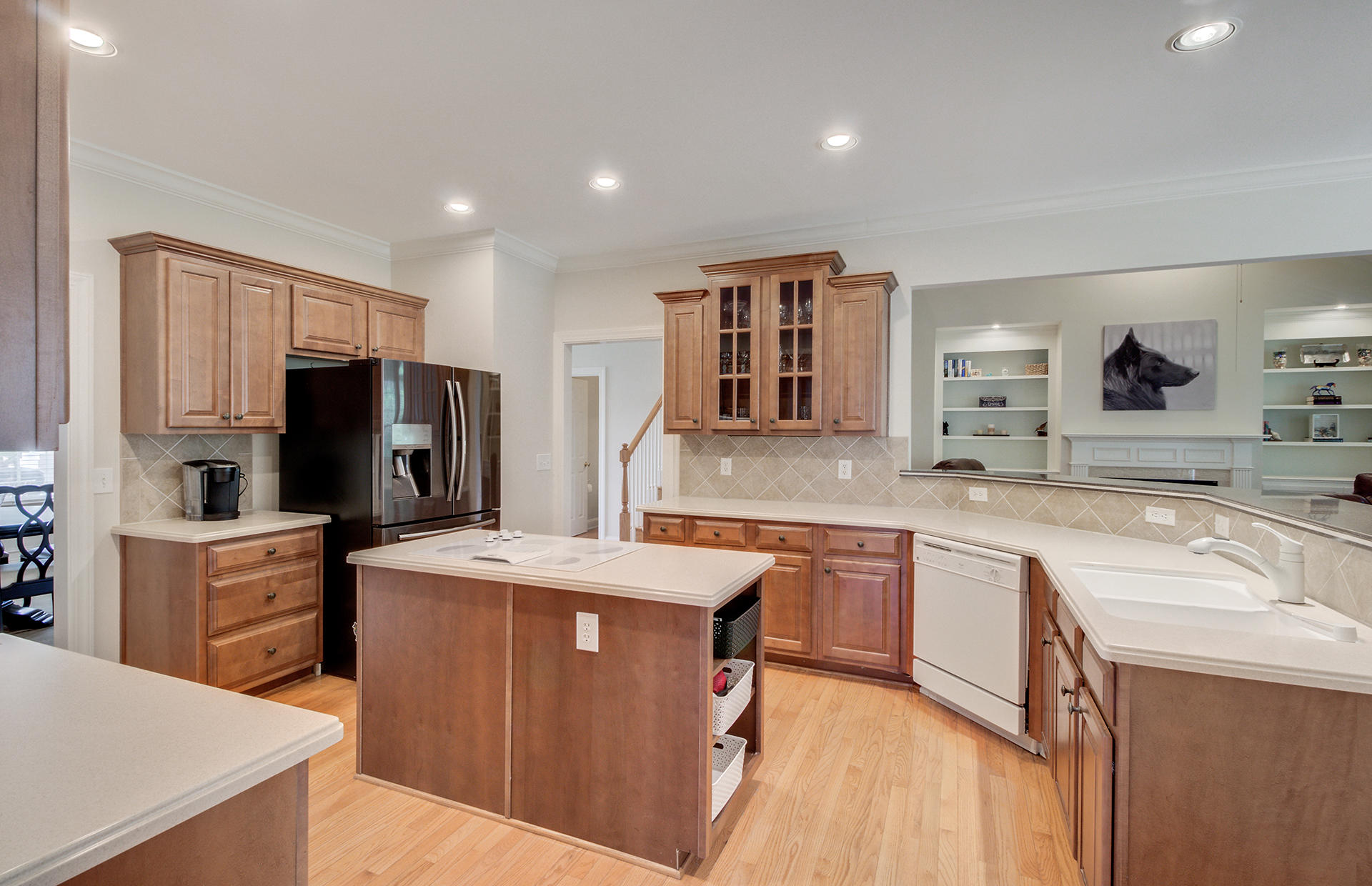 Dunes West Homes For Sale - 2453 Darts Cove, Mount Pleasant, SC - 25