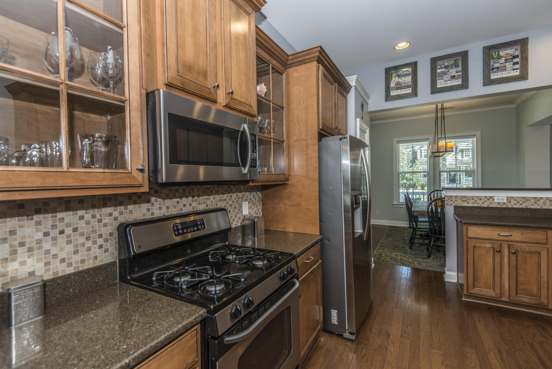 Park West Homes For Sale - 1860 Hall Point, Mount Pleasant, SC - 8
