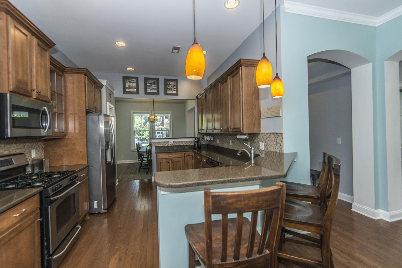 Park West Homes For Sale - 1860 Hall Point, Mount Pleasant, SC - 11