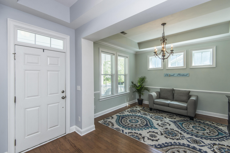 Park West Homes For Sale - 1860 Hall Point, Mount Pleasant, SC - 4