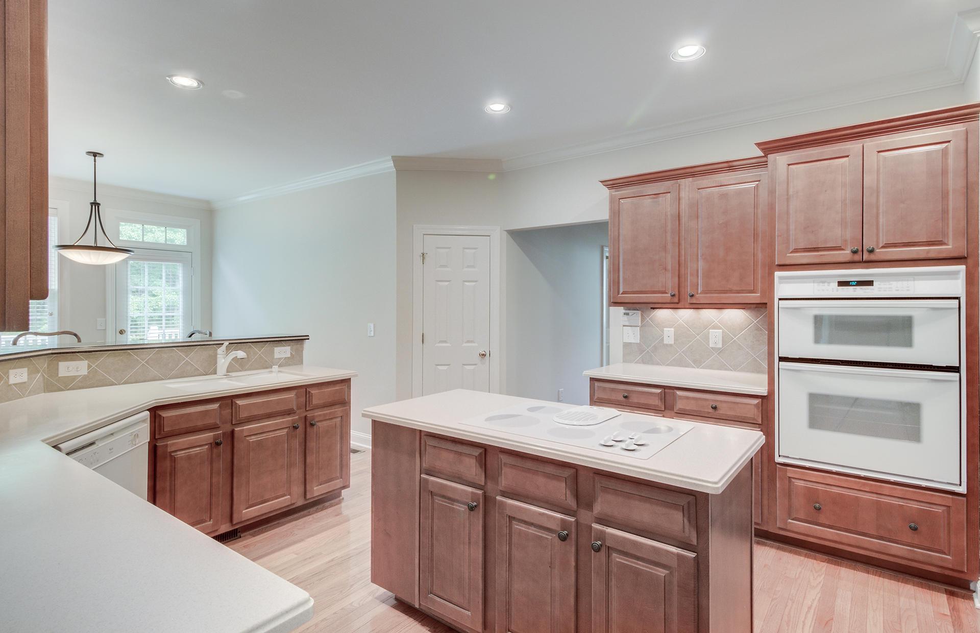 Dunes West Homes For Sale - 2453 Darts Cove, Mount Pleasant, SC - 32