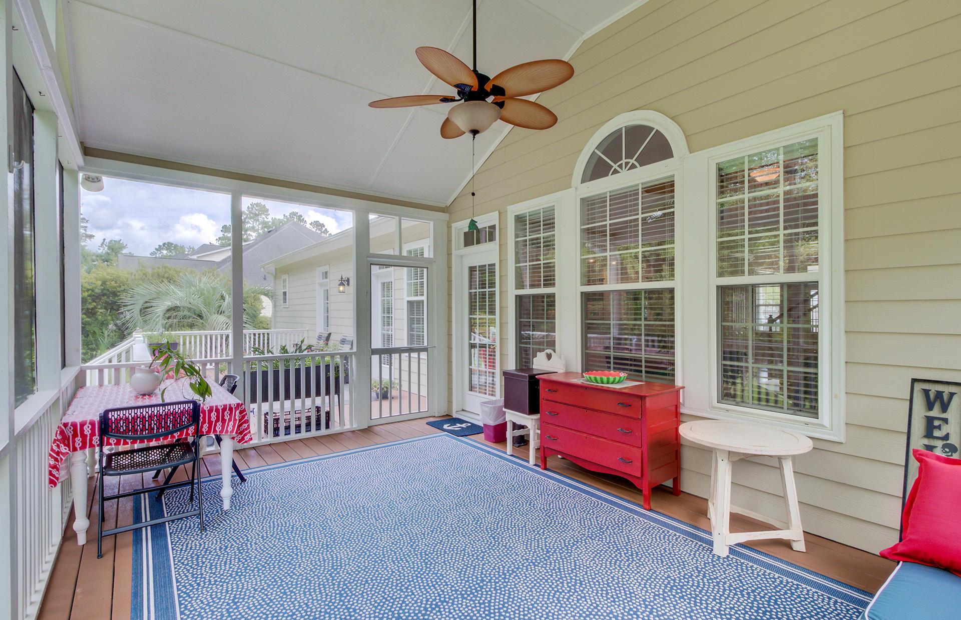 Dunes West Homes For Sale - 2453 Darts Cove, Mount Pleasant, SC - 18