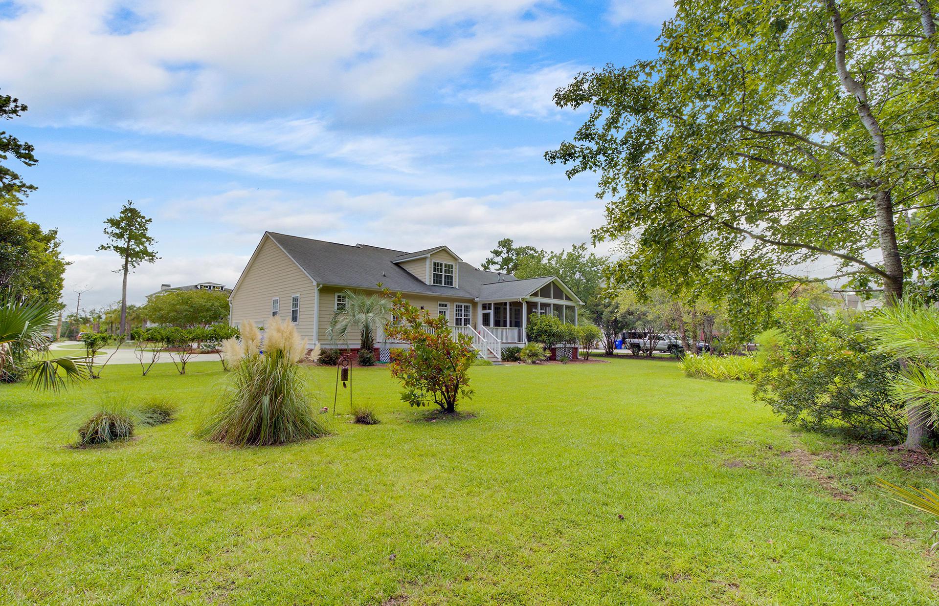 Dunes West Homes For Sale - 2453 Darts Cove, Mount Pleasant, SC - 15