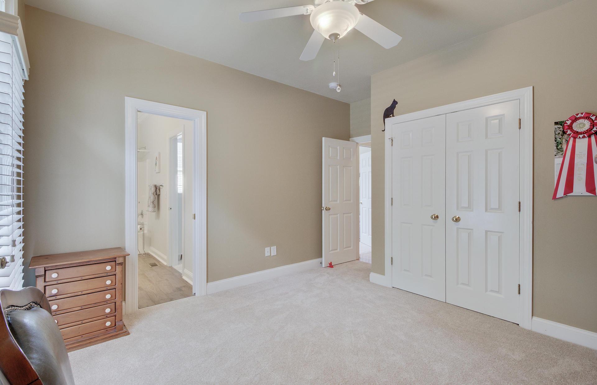Dunes West Homes For Sale - 2453 Darts Cove, Mount Pleasant, SC - 47
