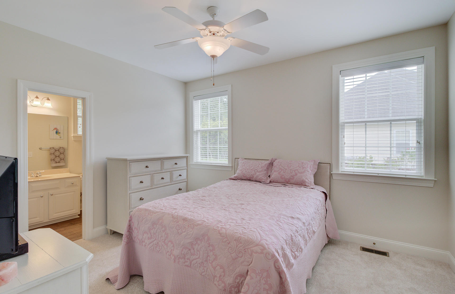 Dunes West Homes For Sale - 2453 Darts Cove, Mount Pleasant, SC - 3