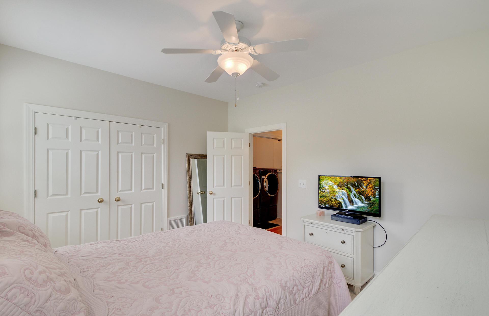 Dunes West Homes For Sale - 2453 Darts Cove, Mount Pleasant, SC - 1
