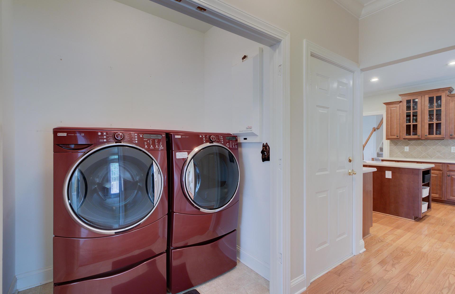 Dunes West Homes For Sale - 2453 Darts Cove, Mount Pleasant, SC - 9