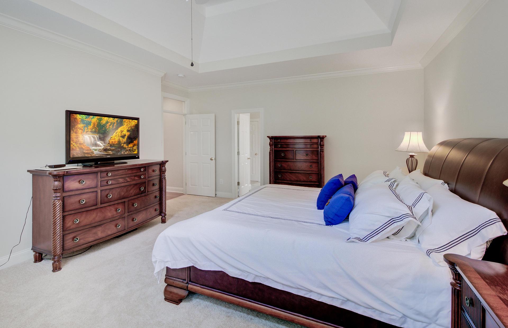 Dunes West Homes For Sale - 2453 Darts Cove, Mount Pleasant, SC - 35