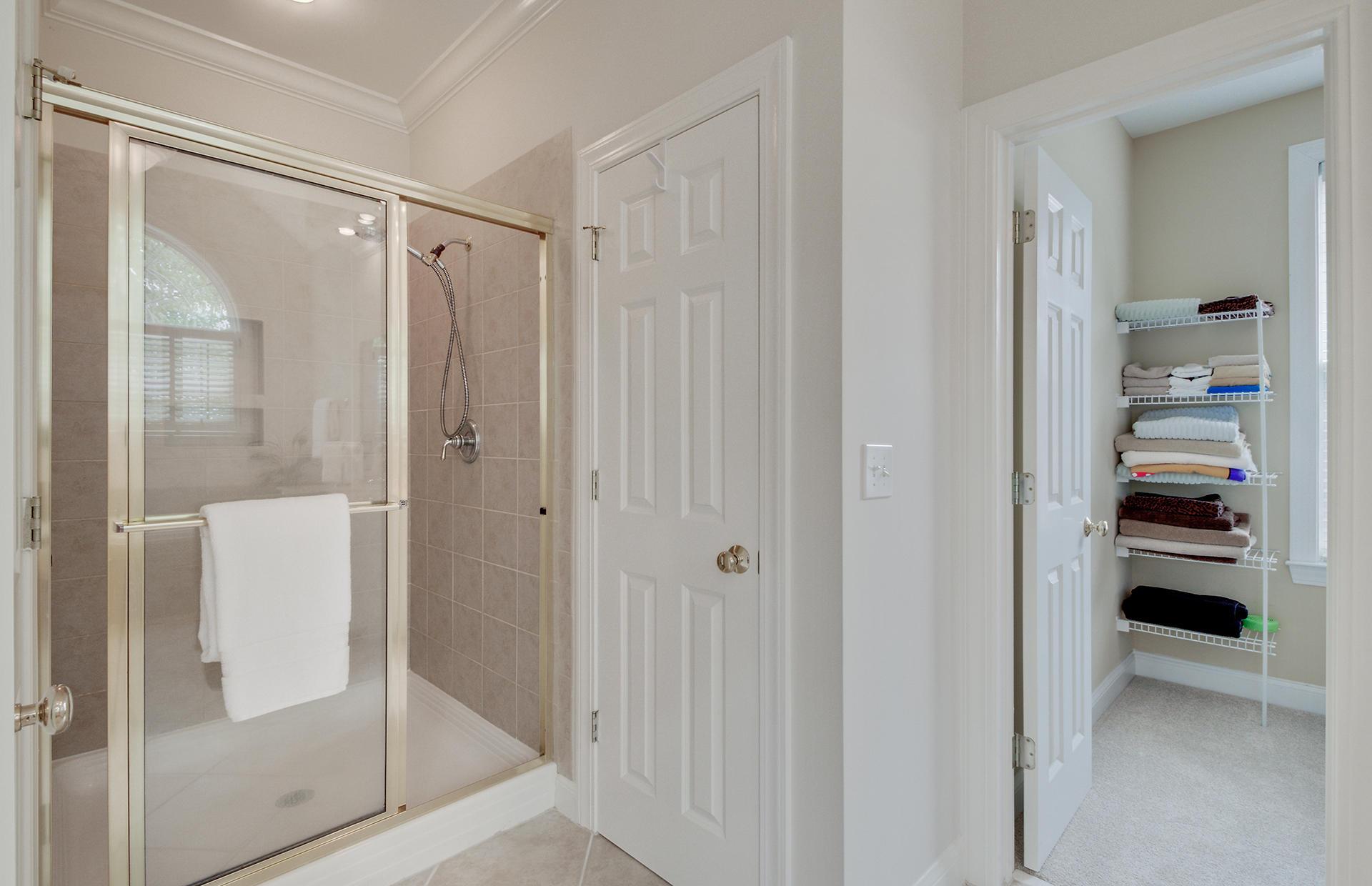 Dunes West Homes For Sale - 2453 Darts Cove, Mount Pleasant, SC - 30