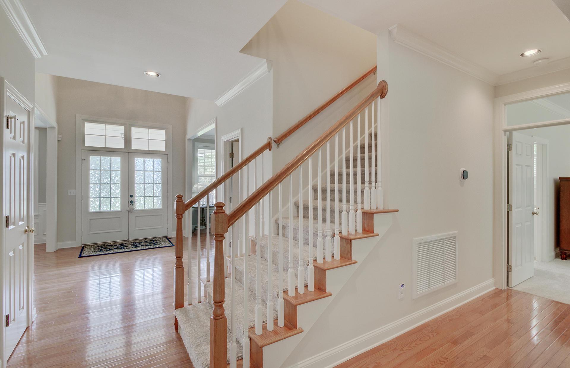 Dunes West Homes For Sale - 2453 Darts Cove, Mount Pleasant, SC - 5