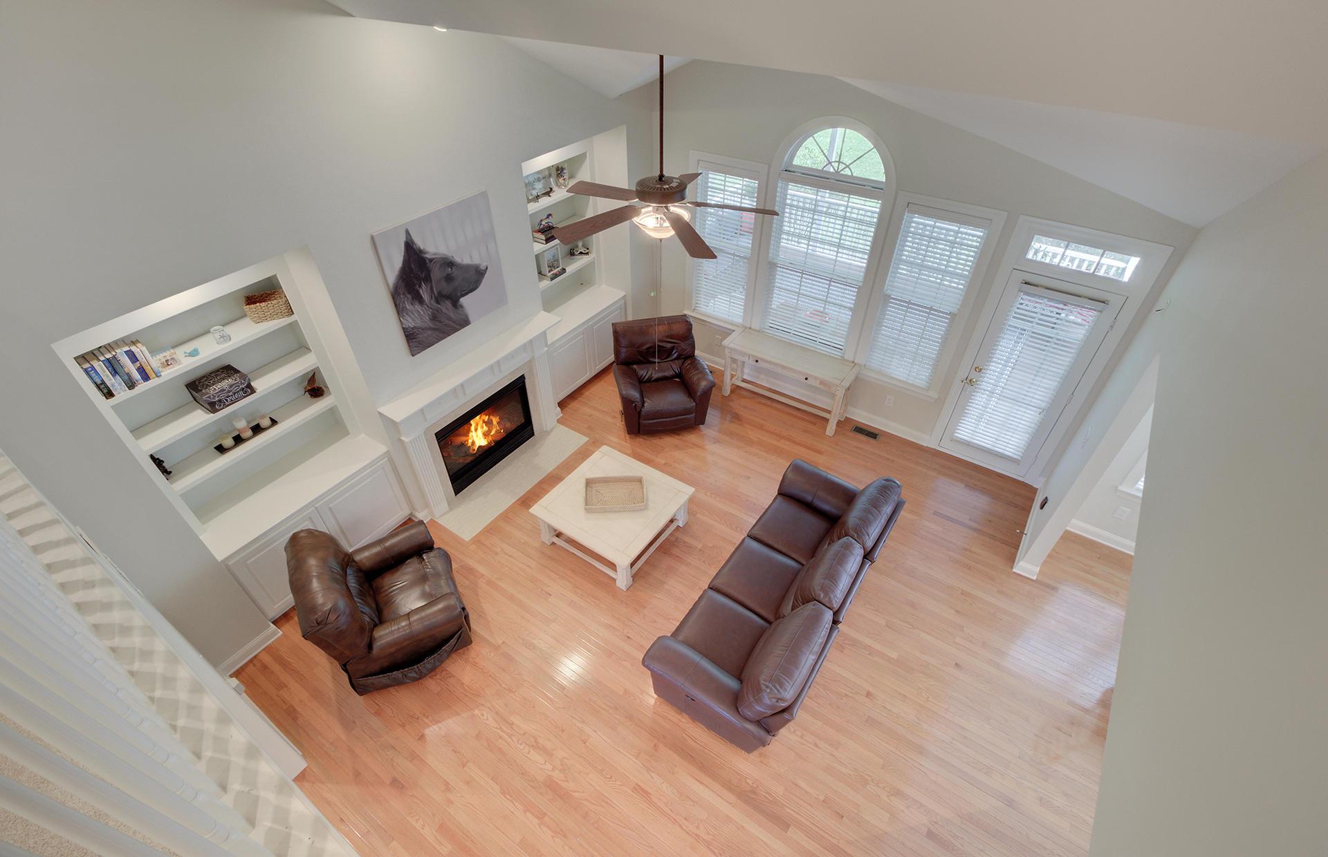 Dunes West Homes For Sale - 2453 Darts Cove, Mount Pleasant, SC - 28