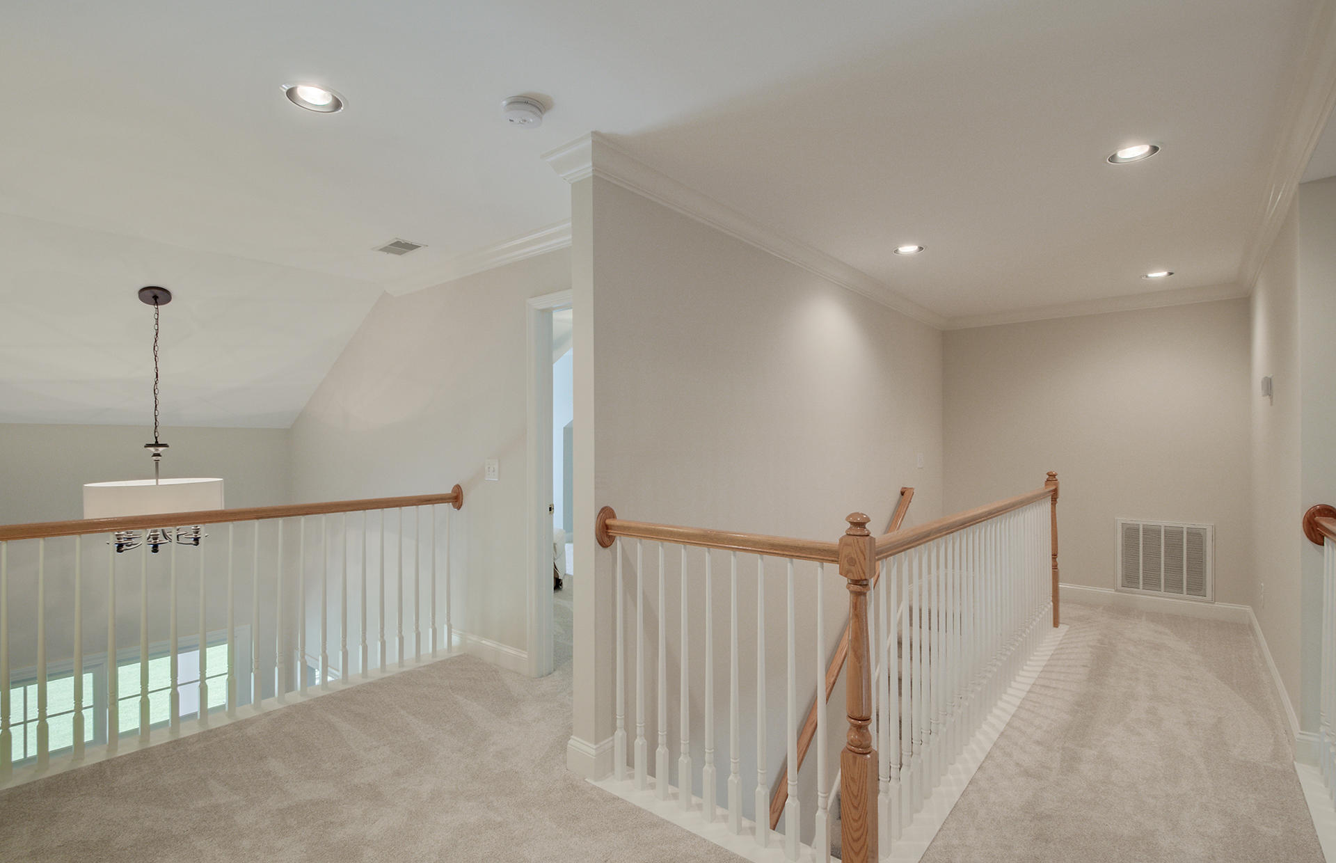 Dunes West Homes For Sale - 2453 Darts Cove, Mount Pleasant, SC - 27